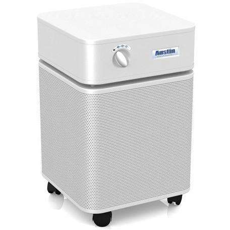 Austin Air HealthMate Plus Air Purifier - FactoryPure - 5