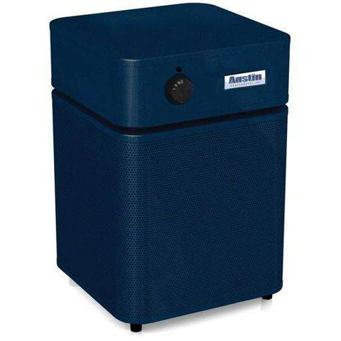 Austin Air HealthMate Plus Jr. Air Purifier - FactoryPure - 1