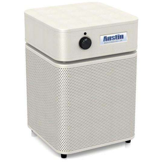 Austin Air HealthMate Plus Jr. Air Purifier - FactoryPure - 2