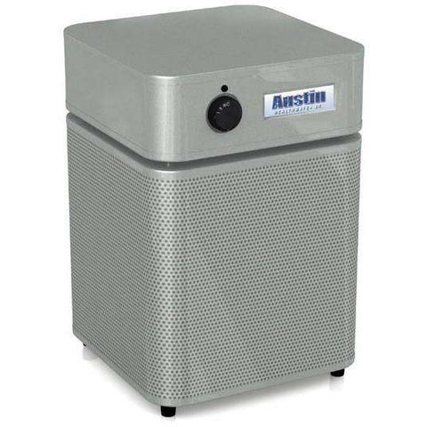 Austin Air HealthMate Plus Jr. Air Purifier - FactoryPure - 4