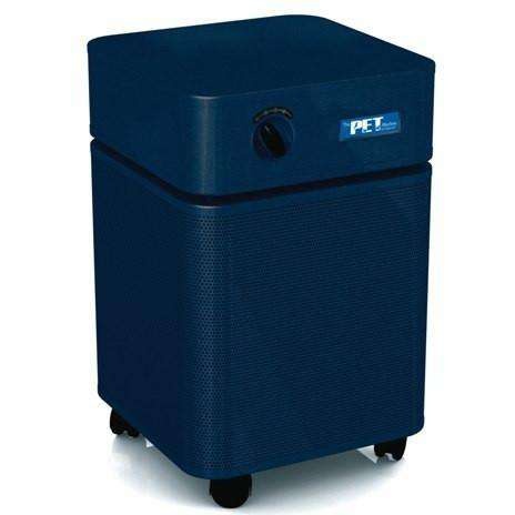 Austin Air Pet Machine Air Purifier - FactoryPure - 1