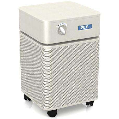 Austin Air Pet Machine Air Purifier - FactoryPure - 2