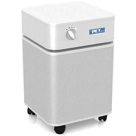 Austin Air Pet Machine Air Purifier - FactoryPure - 4