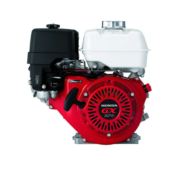 Simpson ALH4033 4000 PSI 3.3 GPM Honda Gas Pressure Washer Manufacturer RFB