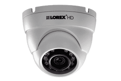 Lorex LX1080-88W 8 Camera 8 Channel 1080P Outdoor Surveillance Security System New