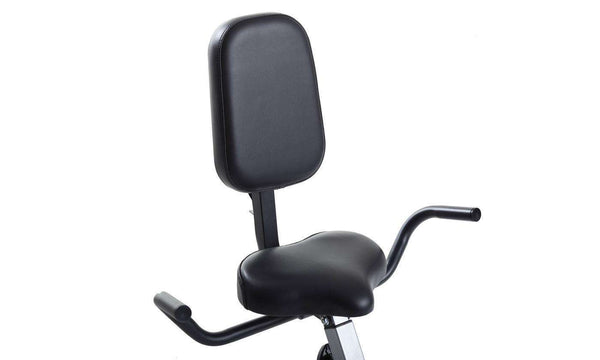 Proform Desk Exercise Bike New