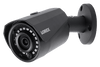 Lorex HDIP84W 4 MP Outdoor 4 Camera 8 Channel 2K Surveillance Security System New
