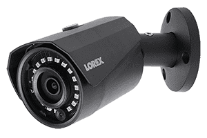 Lorex LN10804-1612W 12 Camera 16 Channel 4MP IP Outdoor Surveillance Security System New