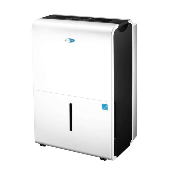 Whynter Elite D-Series RPD-711DWP 70 Pint Dehumidifier Refurbished