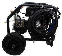 Lifan LFQ4515-Elite 4500 PSI Recoil Pressure Washer New