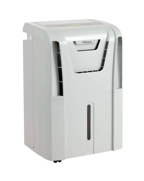 Danby DDR50A2GP 50 Pint Dehumidifier Refurbished
