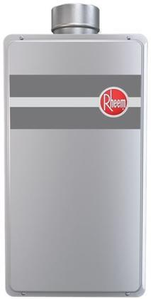 Rheem RTG-95DVLP-1 9.5 GPM Propane Direct Vent Indoor Tankless Water Heater New