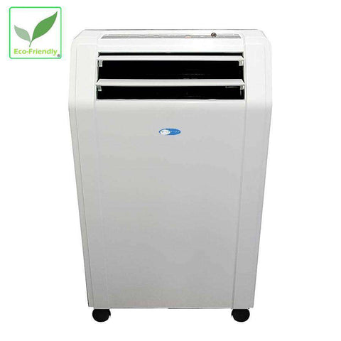 Whynter ARC-10WB Portable Air Conditioner Manufacturer RFB - FactoryPure - 1