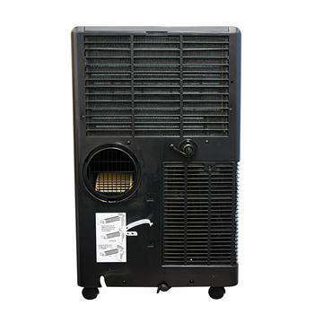 Whynter ARC-10WB Portable Air Conditioner Manufacturer RFB - FactoryPure - 4