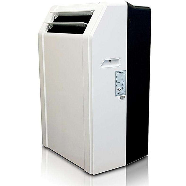 Whynter ARC-10WB Portable Air Conditioner Manufacturer RFB - FactoryPure - 5