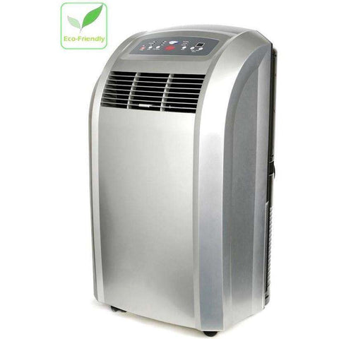 Whynter ARC-12S Portable Air Conditioner Manufacturer RFB - FactoryPure - 1