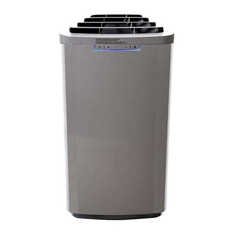 Whynter ARC-131GD Dual Hose Portable Air Conditioner Manufacturer RFB - FactoryPure - 1