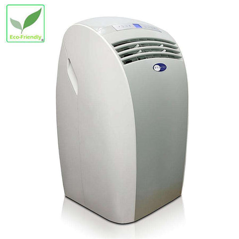Whynter ARC-13PG Portable Air Conditioner Manufacturer RFB - FactoryPure - 1