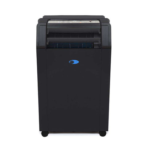 Whynter ARC-142BX Air Conditioner/Dehumidifier Manufacturer RFB - FactoryPure - 1