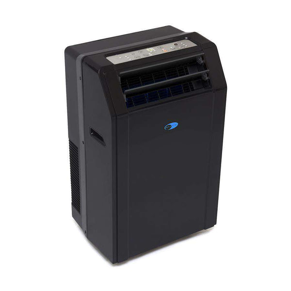 Whynter ARC-142BX Air Conditioner/Dehumidifier Manufacturer RFB - FactoryPure - 2