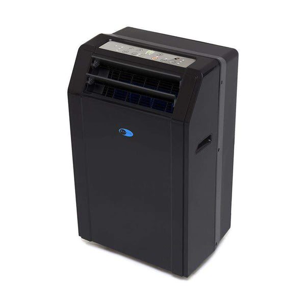 Whynter ARC-142BX Air Conditioner/Dehumidifier Manufacturer RFB - FactoryPure - 3