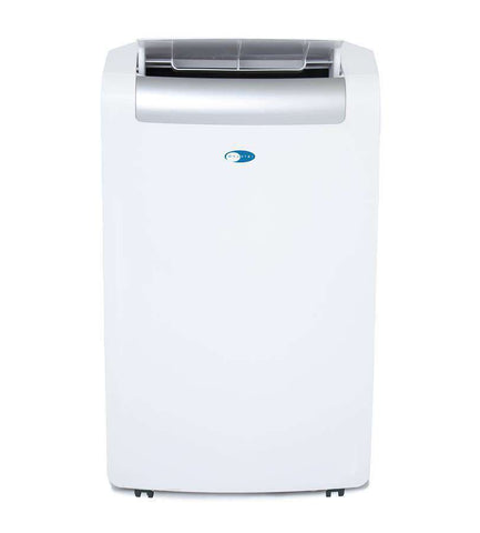 Whynter ARC-148MS Portable Air Conditioner Manufacturer RFB - FactoryPure - 1