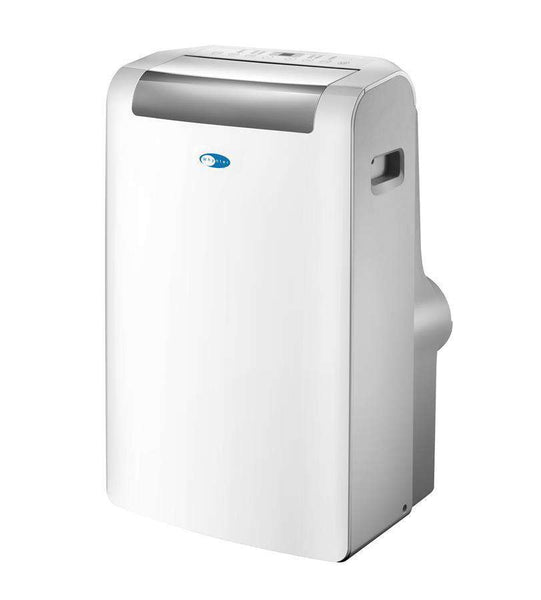 Whynter ARC-148MS Portable Air Conditioner Manufacturer RFB - FactoryPure - 3