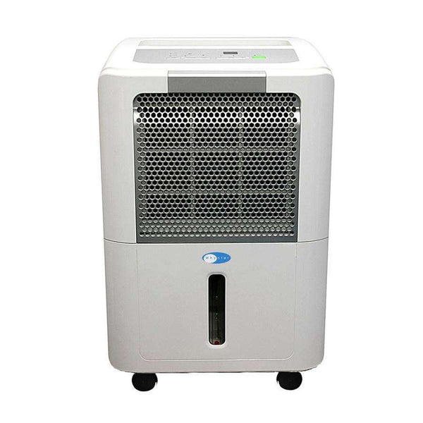 Whynter RPD-651W 65 Pint Portable Dehumidifier - FactoryPure - 1