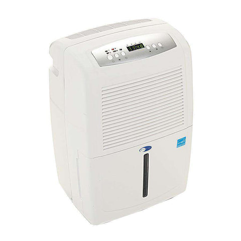 Whynter RPD-702WP 70 Pint Dehumidifier with Pump - FactoryPure - 1