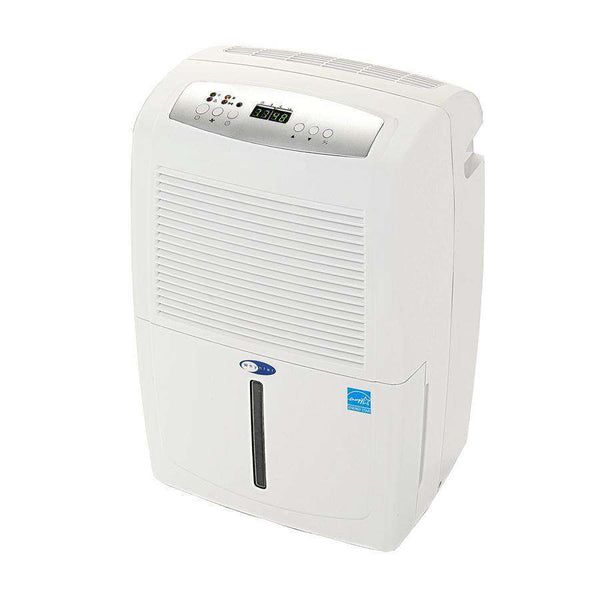 Whynter RPD-702WP 70 Pint Dehumidifier with Pump Refurbished - FactoryPure - 3