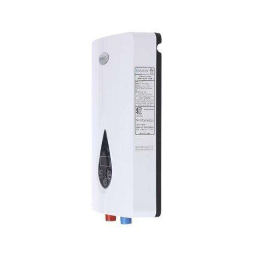 Marey ECO110 3.0 GPM Tankless Water Heater Open Box