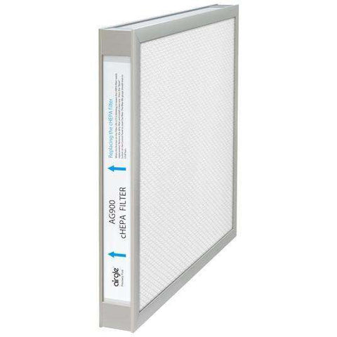 Airgle AG900 cHEPA Filter - FactoryPure