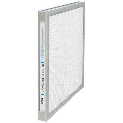 Airgle AG950 cHEPA Filter - FactoryPure