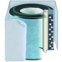 Austin Air HealthMate HM-400 Air Filter - FactoryPure