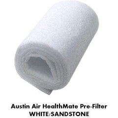 Austin Air Standard Pre-Filter - FactoryPure