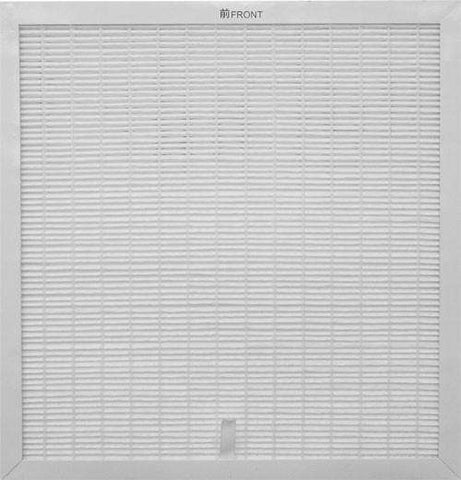 Sunpentown 2102 HEPA Filter - FactoryPure