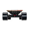 Backfire G2 Super Power Hobbywing Motors 36V 5.0Ah Electric Skateboard New