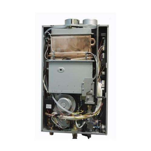 Marey GA16NGETL 4.3 GPM Tankless Water Heater Open Box