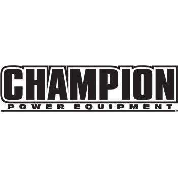 Champion 46596 Portable Generator (3500/4000W) - FactoryPure - 4