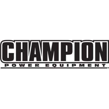 Champion 48036 25FT Generator Cord - FactoryPure - 3