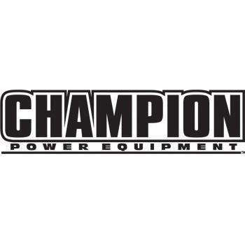 Champion 75537i Inverter with Wireless Remote - FactoryPure - 3