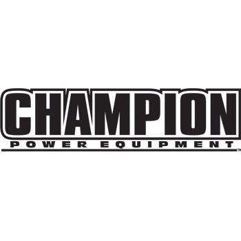 Champion C90016 Large Generator Cover - FactoryPure - 2