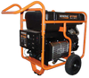 Generac GP17500E 17500W/26250W Generator Electric Start Manufacturer RFB