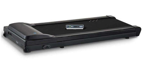 LifeSpan TR1200-DT3 UNDER DESK TREADMILL NEW