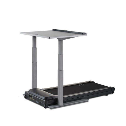 LifeSpan TR1200-DT7 Desktop Treadmill New