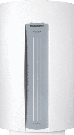 Stiebel Eltron DHC 10-2 Tankless Water Heater Manufacturer RFB