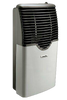 Martin MDV8P 8000 BTU Direct Vent Thermostatic Built-In Propane Wall Heater Furnace New