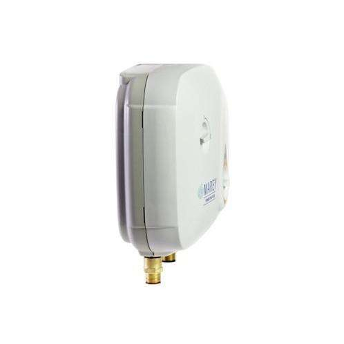 Marey PP110 2.0 GPM Tankless Water Heater Open Box (Free Upgrade to New Unit)