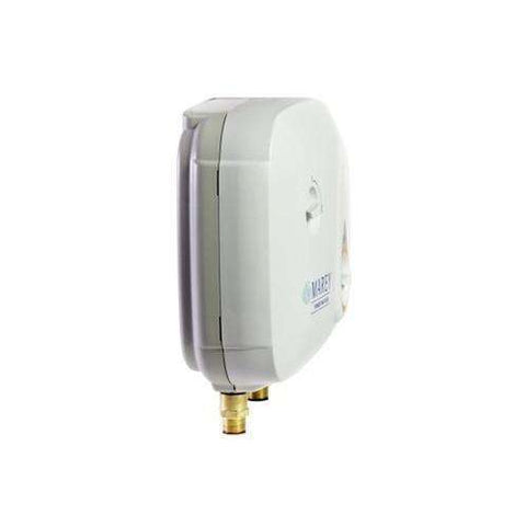 Marey PP220 2.0 GPM  Electric Tankless Water Heater PPXE5 Open Box (free upgrade to new unit)