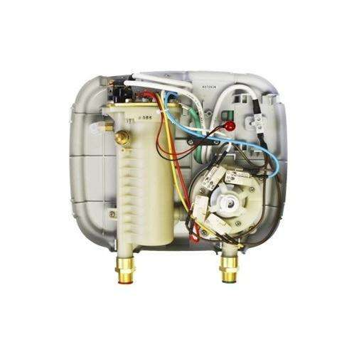 Marey PP220 3.0 GPM Tankless Water Heater PPXE5 Open Box